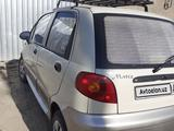 Chevrolet Matiz Best, 3 позиция 2010 года за 4 000 y.e. в Бухара