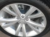 Chevrolet Captiva, 3 pozitsiya 2015 года за 18 500 у.е. в Toshkent