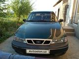Daewoo Nexia 1999 года за ~4 231 y.e. в Кушрабатский район