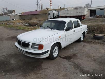GAZ 3110 (Volga) 2000 года за 3 200 у.е. в Toshkent
