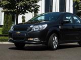 Chevrolet Nexia 3, 4 pozitsiya 2021 года за ~10 187 у.е. в Toshkent