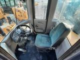 XCMG  Lw500 2012 года за ~22 777 y.e. в Ургенч