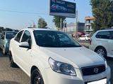 Chevrolet Nexia 3, 2 евро позиция 2018 года за 8 300 y.e. в Ташкент