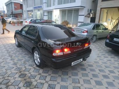 Nissan Maxima 1998 года за 6 500 y.e. в Ташкент – фото 7