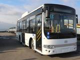 Setra  CITY BUS 8.5 m 2021 года за 52 000 y.e. в Ташкент