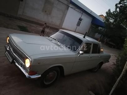 GAZ 2410 (Volga) 1974 года за 3 300 у.е. в To'rtko'l tumani
