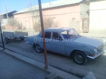 GAZ 24 (Volga) 1972 года за ~1 528 у.е. в Urganch – фото 5