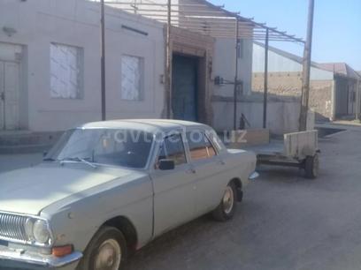 GAZ 24 (Volga) 1972 года за ~1 528 у.е. в Urganch – фото 6