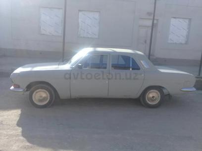 GAZ 24 (Volga) 1972 года за ~1 528 у.е. в Urganch – фото 8