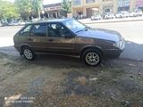 VAZ (Lada) Samara 2 (hatchback 2114) 2013 года за 3 800 у.е. в Toshkent
