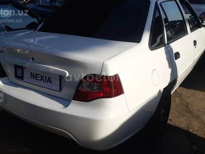 Chevrolet Nexia 2, 2 позиция SOHC 2016 года за 6 550 y.e. в Андижан