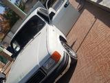 GAZ 31029 (Volga) 1995 года за 3 000 у.е. в Samarqand