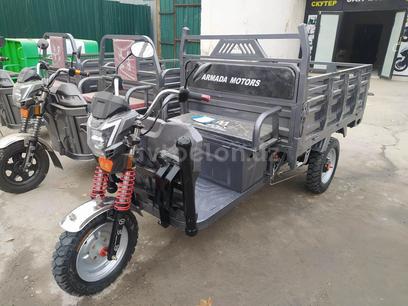 Lifan  Armada Motors 2021 года за 1 450 у.е. в Toshkent