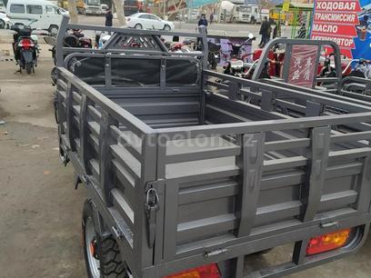 Lifan  Armada Motors 2021 года за 1 450 у.е. в Toshkent – фото 2