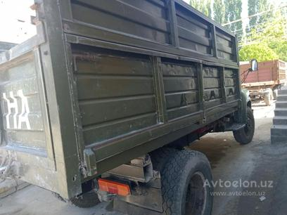 GAZ  53 1993 года за 7 000 у.е. в Farg'ona – фото 3