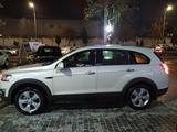Chevrolet Captiva, 2 pozitsiya 2012 года за 14 400 у.е. в Toshkent