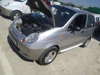 Chevrolet Matiz Best, 3 pozitsiya 2010 года за 4 200 у.е. в Samarqand