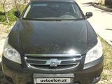 Chevrolet Epica, 1 позиция 2008 года за 7 500 y.e. в Ташкент