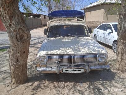 GAZ 24011 1978 года за ~2 855 у.е. в Jizzax – фото 2