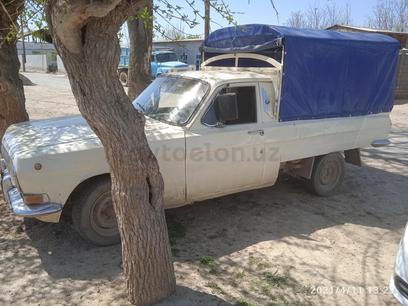 GAZ 24011 1978 года за ~2 855 у.е. в Jizzax – фото 3