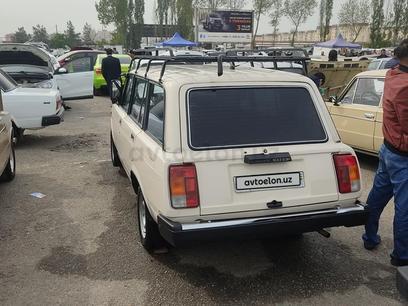 VAZ (Lada) 2104 1998 года за 3 300 у.е. в Toshkent