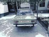 VAZ (Lada) 2101 1976 года за ~1 897 у.е. в Farg'ona
