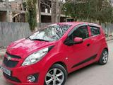 Chevrolet Spark, 2 pozitsiya 2012 года за 5 850 у.е. в Termiz