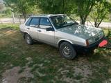 ВАЗ (Lada) Самара (седан 21099) 2003 года за ~3 308 y.e. в Навои