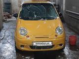 Chevrolet Matiz, 2 pozitsiya 2010 года за ~2 851 у.е. в Urganch