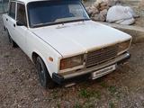 VAZ (Lada) 2107 1984 года за 1 400 у.е. в Toshkent