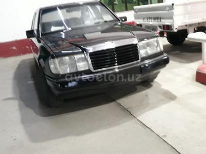 Mercedes-Benz E 230 1990 года за 6 000 у.е. в Toshkent