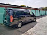 Arenda Transport hizmati hyundai grand starex в Toshkent