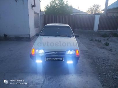 VAZ (Lada) Самара (седан 21099) 1994 года за 3 000 у.е. в Samarqand