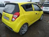 Chevrolet Spark, 1 позиция 2013 года за 4 500 y.e. в Бухара