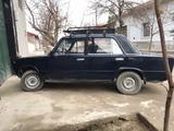 VAZ (Lada) 2101 1977 года за 1 300 у.е. в Samarqand