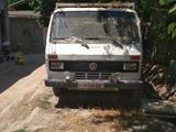 Volkswagen 1989 года за 8 200 y.e. в Ташкент