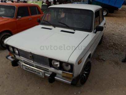 VAZ (Lada) 2106 1995 года за ~2 387 у.е. в Samarqand