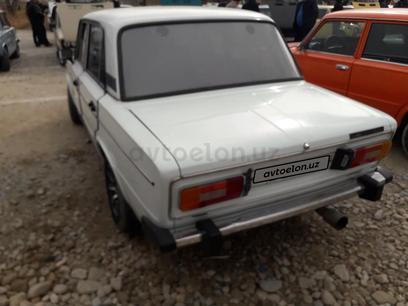 VAZ (Lada) 2106 1995 года за ~2 387 у.е. в Samarqand – фото 2