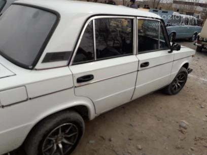 VAZ (Lada) 2106 1995 года за ~2 387 у.е. в Samarqand – фото 3