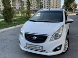 Ravon R2 2018 года за 8 200 у.е. в Toshkent
