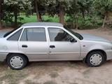 Chevrolet Nexia 2, 2 pozitsiya DOHC 2013 года за ~6 087 у.е. в Denov