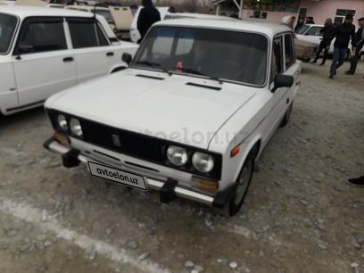 VAZ (Lada) 2106 1982 года за ~2 561 у.е. в Samarqand