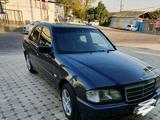 Mercedes-Benz C 180 1997 года за 6 200 y.e. в Ташкент