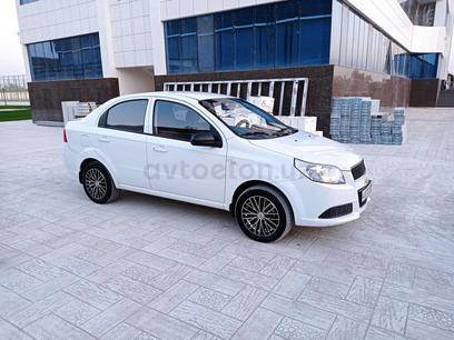 Chevrolet Nexia 3, 1 позиция 2017 года за 6 800 y.e. в Ташкент