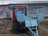 TCM  Pavillion 2021 года за ~2 383 у.е. в Shofirkon tumani