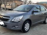 Chevrolet Cobalt, 2 евро позиция 2015 года за 7 750 y.e. в Бухара