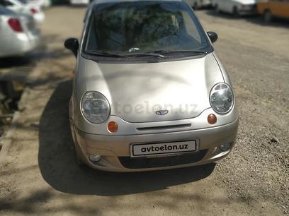 Chevrolet Matiz Best, 2 pozitsiya 2008 года за 3 500 у.е. в Toshkent