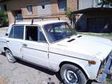 ВАЗ (Lada) 2106 1977 года за 700 y.e. в Ташкент