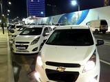 Chevrolet Spark, 2 позиция 2019 года за 7 000 y.e. в Ташкент