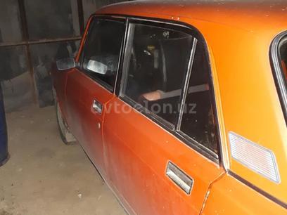 VAZ (Lada) 2105 1981 года за ~1 893 у.е. в Piskent tumani